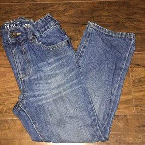 Other - Toddler boy jeans